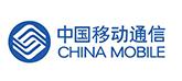 鹰牌展具便携式展位搭建-中国移动