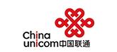 鹰牌展具对中国联通展架设计