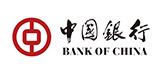 鹰牌展具中国银行展架设计